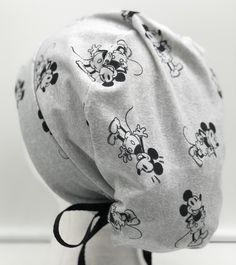 Scrubs Pattern, Scrub Hat Patterns, Sewing Hacks, Sewing Tutorials, Fleece Hat Pattern, Cute Scrubs, Scrub Caps, Hats For Sale, Textiles
