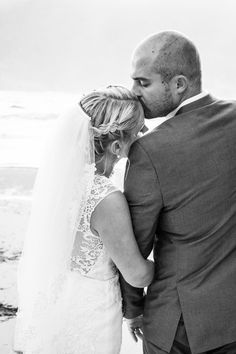 Black & White Wedding Photography, Knysna Knysna, Wedding Photography, Black And White, Couple Photos, Couples, Wedding Dresses, Fashion, Couple Shots, Bride Dresses