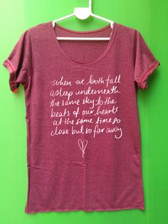 5 Seconds of Summer Song lyrics So Close But So by rainbowtshirt