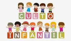 Blog da tia Rebeka: Organizando um culto infantil. Photo And Video Editor, Video Editing Apps, Photo Studio, Picsart, Mario, Family Guy, Creative, Fictional Characters, Blog