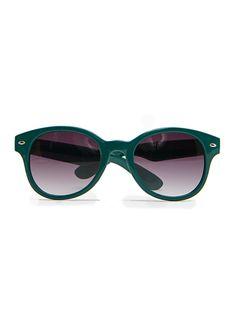 41bd5cf4c3 Las 17 mejores imágenes de gafas de sol | Sunglasses, Eyewear y Eye ...