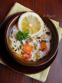 Delikát: Tárkonyos raguleves Minion, Thai Red Curry, Breakfast, Ethnic Recipes, Food, Morning Coffee, Essen, Minions, Meals