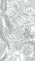 """Gallery.ru / ninmix - Альбом """"рисунки для вышивки"""""""