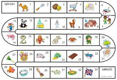 Speech Language Pathology, Speech And Language, French Course, Montessori, Literacy, Activities For Kids, Alphabet, Learning, Poster