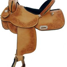 Western saddle and boot store. Shipping worldwide and stocking quality saddles, boots, tack and clothing. Friendly expert staff ready to assist you in you purchase of a saddle that fits! Roping Saddles, Barrel Racing Saddles, Barrel Saddle, Horse Saddles, Western Saddles For Sale, Saddle Shop, Boots Store, Best Western, Horses