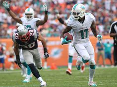 Highest Paid Wide Receivers In The NFL - http://www.tsmplug.com/nfl/highest-paid-wide-receivers-nfl/