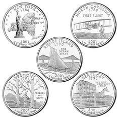 http://www.filatelialopez.com/eeuu-2001-statehood-quarters-monedas-p-17236.html