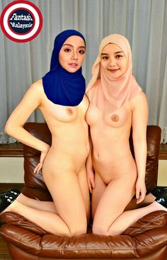 Nude model fuck party