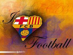 Barcelona . Fc Barcelona Logo, Dream Team, Football Soccer, Porsche Logo, Messi, Real Madrid, Fifa, World Cup, First Love