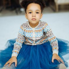 Coppelia (kids) cute kids fashion, cuttest kiddies, family look, I am mommy, baby girl, my baby girl, fashion mom, fashion kiddies, super fashion kids, fashion girls, #bowsandtulle, tulle, tulleskirt, tulle skirts, tutu, tutucute, tutu outfit, tutus, tutuskirt, ballet style fashion