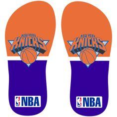 Estampa para chinelo Basketball 001233 - Customize Transfer