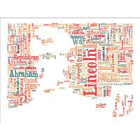 Customizing individual words color angle and font all things customizing individual words color angle and font all things tagxedo crafts and scrapbooking pinterest tagxedo scrapbooking and craft publicscrutiny Choice Image