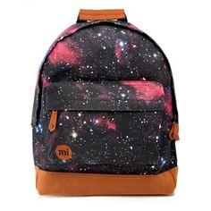 Mi-Pac Cosmic Backpack