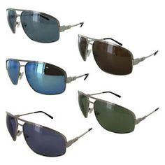 Revo Sunglasses, Polarized Aviator Sunglasses, Blue Sunglasses, Sports Sunglasses, Sunglasses Accessories, Men's Accessories, Cream Shoes, Stargazer, Navy And Green