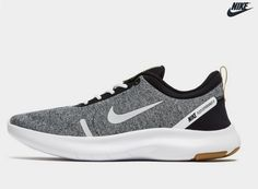 JD Sports adidas trainers & Nike trainers for Men, Women and Kids. Summer Sneakers, Best Sneakers, Vans Sneakers, Casual Sneakers, Sneakers Fashion, Nike Trainers, Hype Shoes, Nike Flex, Sport Fashion