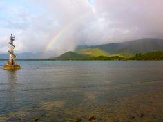 Loreto, Dinagat Islands