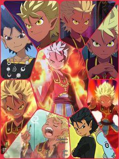Yo Kai Watch 2, Pokemon, Maker Game, High Noon, Image Fun, Fire Emblem, Anime Guys, Moonlight, Animal Pictures