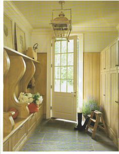 1000 images about entry way or back door ideas on for Back door entrance
