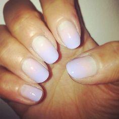 amazing nails.