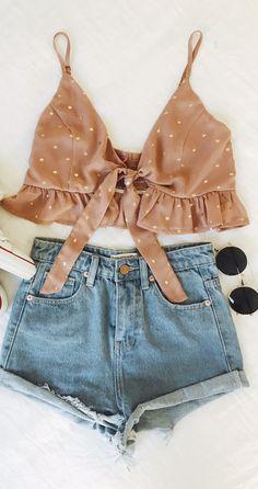 Essentials this Summer!