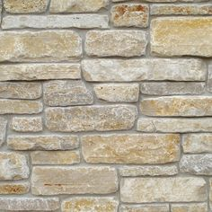 Windsor Tumbled - Eden Valders Stone Stone Quarry, Brick And Stone, Building Stone, Stone World, Traditional Exterior, Flagstone, Latest Pics