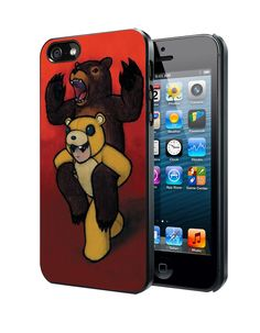 Fall Out Boy Folie A Deux Samsung Galaxy S3 S4 S5 Note 3 Case, Iphone 4 4S 5 5S 5C Case, Ipod Touch 4 5 Case
