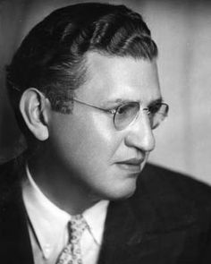 David O. Selznick is a genius and is quite...