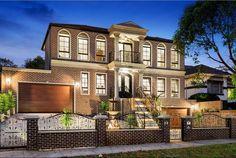Die Besten Ideen Für Zweistöckige Häuser