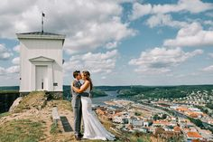 Bryllup over 2 dager i Halden — Fotograf Torstein Gamst Paris Skyline, Louvre, Building, Travel, Viajes, Buildings, Destinations, Traveling, Trips