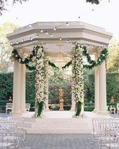 Star Wedding, Wedding Dj, Wedding Events, Wedding Ceremony, Dream Wedding, Wedding Ideas, Wedding Gazebo, Wedding Shot, Wedding Backyard