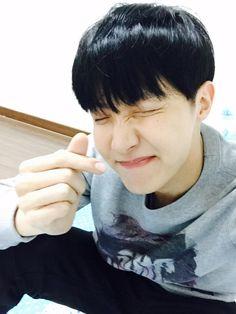 I love jung hoseok i love jung hoseok i love jung hoseok i love jung hoseok i…