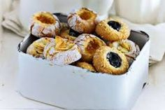 Image result for italian biscuits