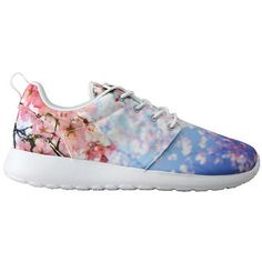 So Cheap!Check it's Amazing with this fashion Shoes! get it for 2016 Fashion Nike womens running shoes Nike Kobe 9 Elite Detail (Releasing) Nike Running Shoes Women, Nike Free Shoes, Nike Shoes Outlet, Nike Women, Floral Print Shoes, Printed Shoes, Floral Sneakers, Nike Sneakers, Floral Trainers