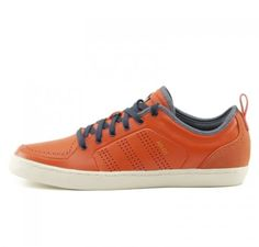 reputable site 60eb1 0dc0a Adidas AR-D1 Low - niiiiiiceee!!!
