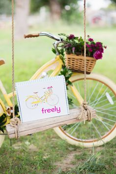 Freely - Christian subscription box for women.