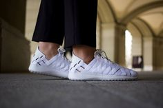 """Nike Weaves a Winner with the Juvenate """"Woven"""""""