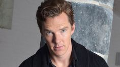 Benedict Cumberbatch to Star in Del Toro's 'Crimson Peak' (EXCLUSIVE)