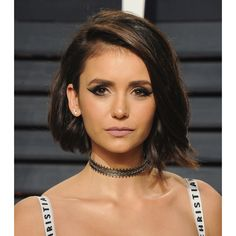 The 16 Hottest Haircuts Right Now | Allure