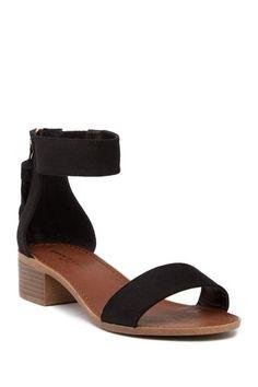 31a11c0a3fd Image of Rock   Candy Nancie Block Heel Sandal Rock Candy