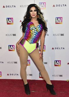 Manila Luzon, Rupaul, Stock Pictures, Image Collection, Queens, Girls, Photos, Fashion, Artists