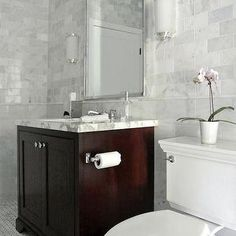 bathroom design, decor, photos, pictures, ideas, inspiration, paint colors and remodel - Page 1
