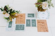 La page est introuvable | - photographe & graphiste mariage