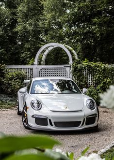 Porsche 991 GT3 #porsche ________________________ PACKAIR INC. -- THE NAME TO TRUST FOR ALL INTERNATIONAL & DOMESTIC MOVES. Call today 310-337-9993 or visit www.packair.com for a free quote on your shipment. #DontJustShipIt #PACKAIR-IT!