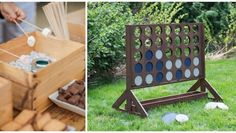 12-Creative-Ways-To-Update-Your-Backyard-This-Summer