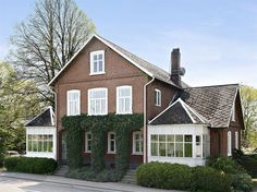 Harlösavägen 914 Och 912 - Gårdar & lantbruk till salu Sjöbo ...
