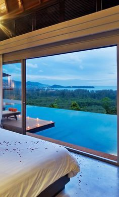 An exotic, tropical vacation makes for the perfect honeymoon in thailand http://www.ticketalltime.com/