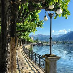 Lugano,   Photography by @swissmonamour   #Switzerland