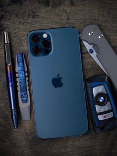 Iphone 10, Free Iphone, Apple Iphone, Iphone Cases, Cool Tech Gadgets, Electronics Gadgets, Technology Gadgets, Love Wallpaper Backgrounds, Iphone Wallpaper Ios