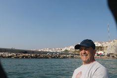 Blog da Rosarinho: Olá a todos!   Passeio de barco!          Hoje ven...