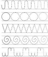 Free printable shapes worksheets for toddlers and preschoolers. Preschool shapes activities such as find and color, tracing shapes and shapes coloring pages. Tracing Worksheets, Shapes Worksheets, Kindergarten Math Worksheets, Printable Preschool Worksheets, Handwriting Worksheets, Handwriting Practice, Preschool Learning Activities, Free Preschool, Preschool Lessons